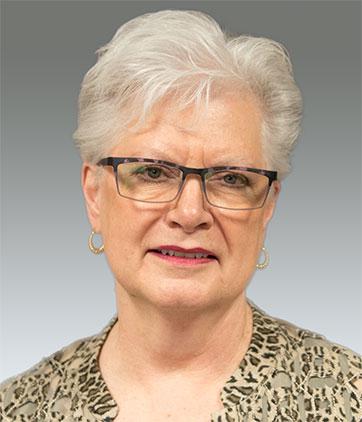 Nylajean McDaniel